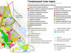 白俄罗斯将建中白工业园 距首都明斯克市仅25公里