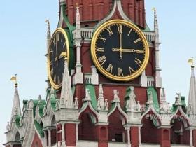 (去俄小知识)莫斯科时间和北京时差5个小时怎么理解?