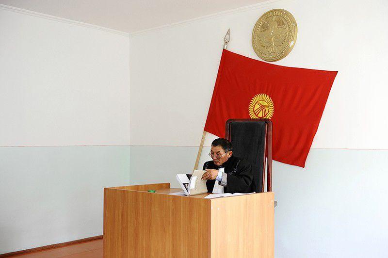 吉尔吉斯坦绑架新娘34