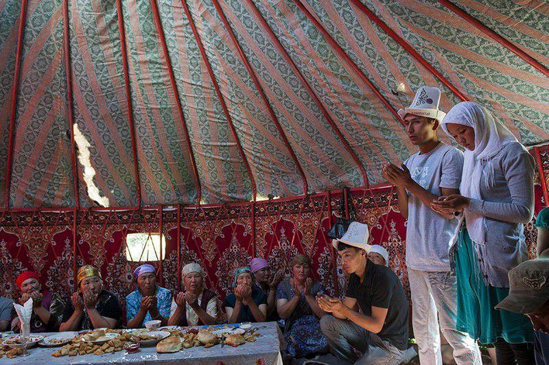 吉尔吉斯坦绑架新娘20