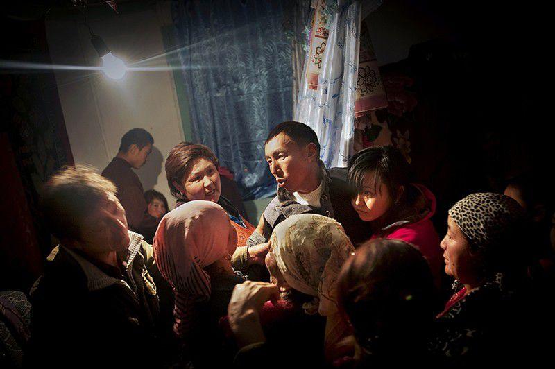 吉尔吉斯坦绑架新娘14