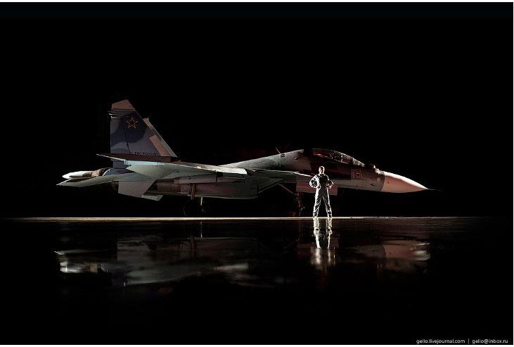 俄罗斯飞机01-eyuzhijia.com