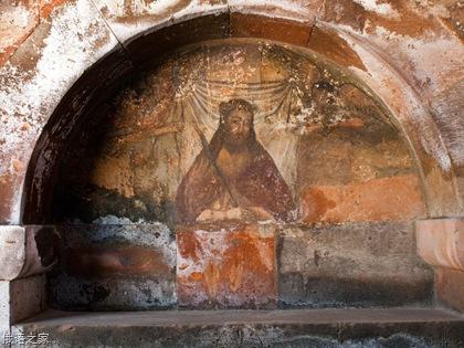 亚美尼亚风景03