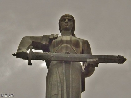 亚美尼亚风景02