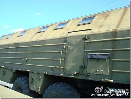 牛人!留学乌克兰的中国小伙卖苏27战斗机?