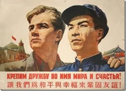 打算学俄语之前应该知道的事儿