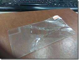 俄网友:中国卖家包装让人很感动,俄罗斯邮局还没把所有东西丢完!
