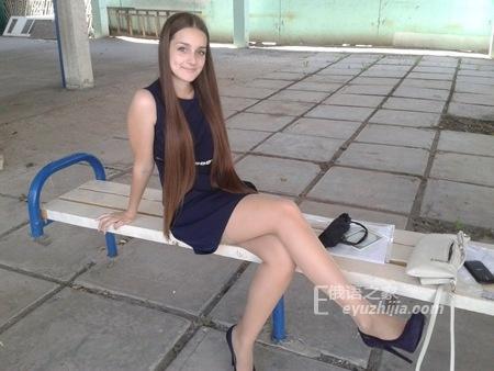 娶乌克兰老婆,白俄罗斯美女?你准备好了吗?