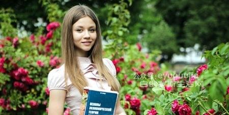 2017年去白俄罗斯留学申请的条件和费用(详解)