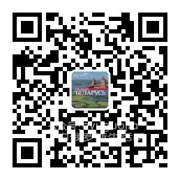 qrcode_for_gh_189bfcab2299_258